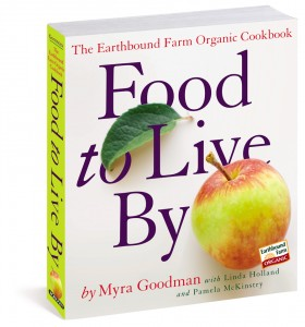 EBF_Food-to-Live-By[2]